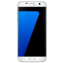 Samsung G930 Galaxy S7 4G 32GB  White DE