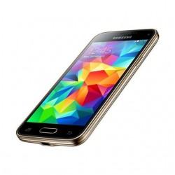 Samsung Galaxy G800F S5 Mini 4G NFC 16GB charcoal black
