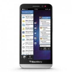 Blackberry Z30 4G NFC 16GB black