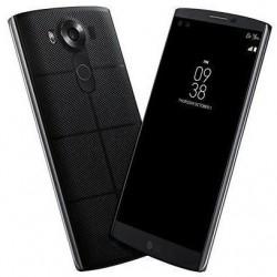 LG V10 H960 4G 32GB black black