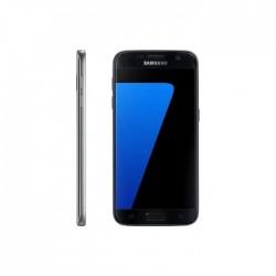 SAMSUNG G930 GALAXY S7 4G 32GB BLACK ONYX DE