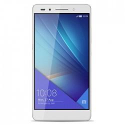 Huawei Honor 7 4G 16GB Dual Sim mystery gray