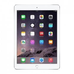 Apple iPad Air2 4G 16GB silver