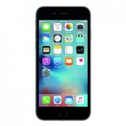 Apple iPhone 6 4G 128GB space gray DE