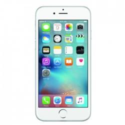 Apple iPhone 6s 4G 64GB silver DE MKQP2ZD/A