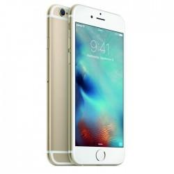 Apple iPhone 6s 4G 64GB gold