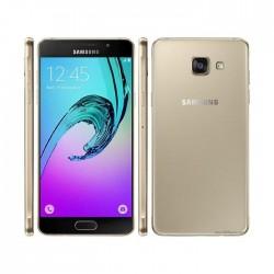 Samsung A510 Galaxy A5 (2016) 4G 16GB gold