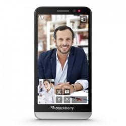 Blackberry P9982 Porsche Design 4G NFC 64GB silver